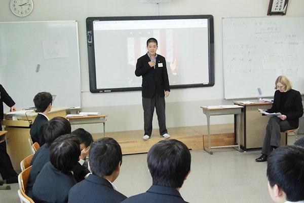 英語プログラム02
